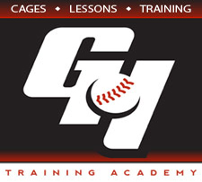 Go Hardball - Chicago Baseball Training Academy Providing Batting Cages, Hitting Lessons, Pitching Lessons, Personal Training, Baseball Camps, and Digital Video Analysis